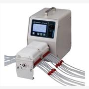 BT100-1L流量型蠕动泵 兰格