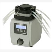 LEAD-2流量型蠕动泵 兰格