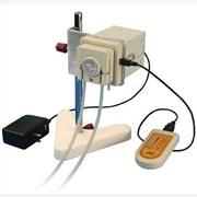 BQ50-1J基本型蠕动泵 兰格