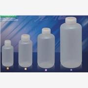 窄口瓶,PP聚丙烯,耐高温125ml