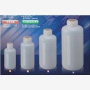 窄口瓶,HDPE高密度聚乙烯,优质 250ml