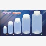 广口瓶,PFA氟树脂,防酸碱,500ml