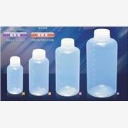 窄口瓶,PFA氟树脂,防酸碱,500ml