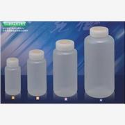 广口瓶,PP聚丙烯,密封瓶,125ml