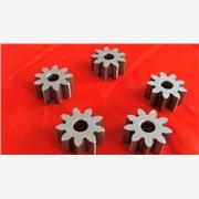 机油泵齿轮转子朝柴4102机油泵齿轮,威海机油泵齿轮,宏辉机油泵齿轮