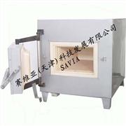 SX-12-10箱式电阻炉|赛维亚(天津)科技发展有限公司-赛维亚仪器