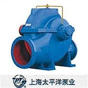 上海太平洋制泵有限公司不断满足国内市场需求的同时积极出口海外市场