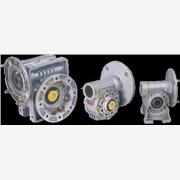 山东VF蜗杆减速机,VF蜗轮减速机,VF63减速机,VF49减速机