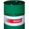 华士利(上海)总批RENOLIN UNISYN CLP680,嘉实多RUSTILO 4163防锈油