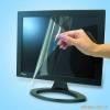 耐高温保护膜 产品汇 PET耐高温保护膜,PVC保护膜,PE静电保护膜