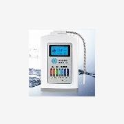 营销电解水机,体验式水机,精品型水机,健益3D电解水机。
