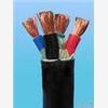 供应多芯橡胶电缆、加工定做特殊型号电缆、控制电缆