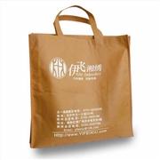 礼品 产品汇 供应帆布袋,手提袋,上海礼品广告礼品手提袋