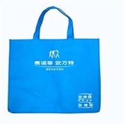 上海礼品广告手提袋,供应帆布袋,手提袋厂家
