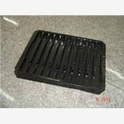 供应吸塑包装盒防静电吸塑盘,吸塑片材