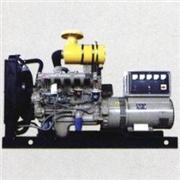 华中柴油机供应移动电站,旋耕机,柴油发电机组,柴油机发电机组