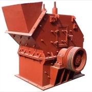 武汉破碎设备 高效细碎机 新型细碎机 矿石粉碎机 碎石机