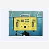 室内环境检测、纳米光触媒、供应装修除异味、室内空气净化、