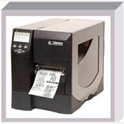 供应最全面的条码标签打印机厂家荣腾科技