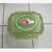 超低价供应日用品塑料模具,塑料保鲜盒(饭盒)模具制造