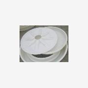大量供应塑料模具加工 塑料井盖模具 台州 欧美工艺100万模 欢迎来样定做