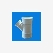 【卖】供应塑料PVC管件模具加工 秉承欧美工艺 欢迎来图来样制造-九铖模具