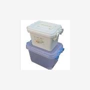 供应超低价塑料模具 储物箱模具 精美耐用 价格实惠 欢迎来图来样加工