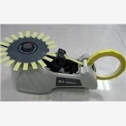 坚丰供应进口优质素Yeasu胶纸机、ZCUT-8胶纸机/.ZCUT-9胶纸机/圆盘胶带机/KLS胶纸切割机