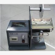 坚丰供应日本可立速标签剥离,进口FTR-218C自动计数标签机,可立速标签剥离器,KLS标签自动剥离机