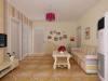 门窗|洛阳吊灯|洛阳乳胶漆|美斯迪装饰|洛阳卫浴