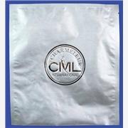 订做食品镀铝袋,河北食品镀铝袋,优质食品镀铝袋