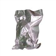 印刷食品镀铝袋,食品镀铝袋批发商,食品镀铝袋供应商