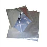 专业生产食品镀铝袋,北京食品镀铝袋,食品镀铝袋厂商