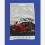 达标食品镀铝袋,国家标准食品镀铝袋,食品镀铝袋销售
