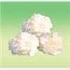 铜川直供改性纤维球滤料,改性纤维球填料价格