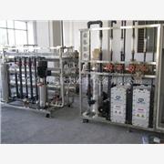 供应超纯水设备,水处理设备