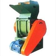 粉碎机 潍坊粉碎机生产商 效宏粉碎机厂家 鲁宏塑料机械有限公司