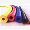 优质彩色硅橡胶管