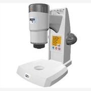供应GE-5数码观测王/USB显微镜