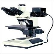 供应XDS-10A光学显微镜/线路板