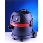 供应GS-1020工业吸尘器
