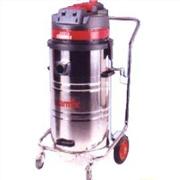 供应吸特乐工业吸尘器GS-2078