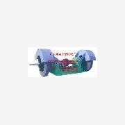 临沂砂带砂轮机【砂带抛砂轮机】临沂砂带砂轮机【砂带砂轮机】砂带抛光机