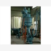 唐山市竹木粉碎机优质供应商 长兴机械
