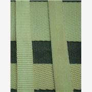 防火线,防火织带,芳纶织带