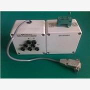 供应 YB-510光电耦合器件