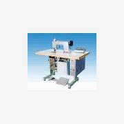 提供无纺布缝合机,无纺布压花机,超声波自动压花机