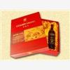 精装礼盒,高档包装礼盒,精品化妆品盒,高档月饼盒,高档熟食礼盒