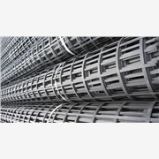 最新优质钢塑土工格栅各种型号报价