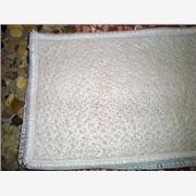 耐渗透钠基膨润土防水毯价格最低找